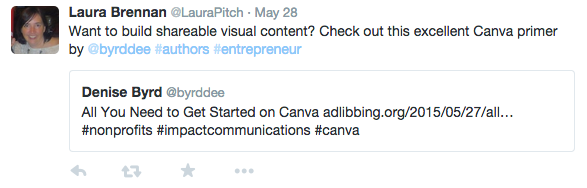 All You Need to Know to Get Started with Canva