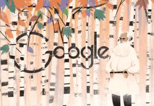 TolstoyGoogle